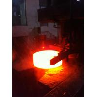Wholesale Carbon Steel Stainless ASTM 1045 Forged Cylinder Custom MTC from china suppliers