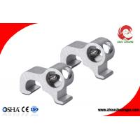 Wholesale MCB Electrical Safety Miniature Circuit Breaker Lockout Device from china suppliers