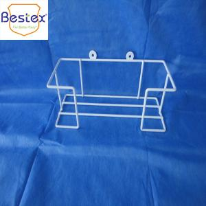 Wholesale Safty Medical Single 22cm 12.2cm Disposable Glove Box Holder from china suppliers