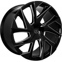 Wholesale 22 inch china forged wheel factory customize make hot sale popular 1 piece monoblock car rim from china suppliers
