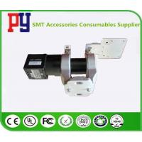 Wholesale Smt Camera XC-HR50 40048028-01 CCD Camera and Bracket for JUKI Surface Mount Technology Spare Part from china suppliers