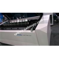 Wholesale Hot Selling !!! CTP/CTcP Printing Plate Maker with Good Price and Friendly Service from china suppliers