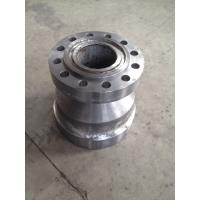 Wholesale OD 2000MM Lenght 10000MM ASME 4140 Forging Cylinder With Petroleum Machine from china suppliers