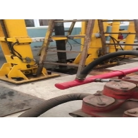 Wholesale Efficient High Safety Water Well Drilling Equipment from china suppliers