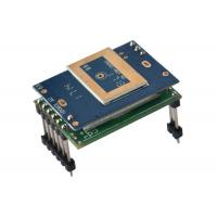 Wholesale VR Adjustable 5V Microwave Sensor ON / OFF Control  Dimming Control from china suppliers