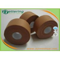 Rigid Strapping Athletic Sports Tape 38mm High Tensile Strenght Waterproof