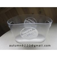 Wholesale Inflatable ice bucket from china suppliers