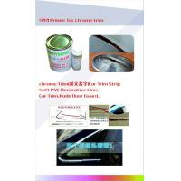 Wholesale Similar 3M 94/3M K-520/ 3M 4298 Adhesion promoter for  Car Trim, Chrome Trim from china suppliers