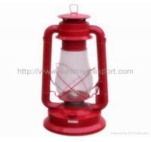 Wholesale 285 Hurricane Lanterns,Kerosene Lanterns from china suppliers