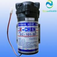 China Best Booster Pump for RO Systems on sale