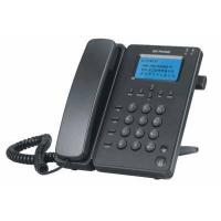 VoIP SIP Telephone