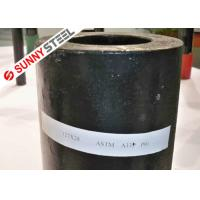 Wholesale ASTM A335 P91 Alloy Seamless Steel Pipe from china suppliers
