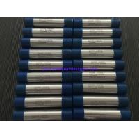 Wholesale Stainless Steel F304 / 304l Forged Steel Fittings 1500# - 9000# 1/8'' - 4'' OD Size from china suppliers