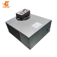 Wholesale 90V 100A IGBT Galvanization 3 Phase Rectifier from china suppliers