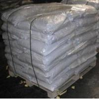 Wholesale Offer   Carboxy Methylated Cellulose from china suppliers