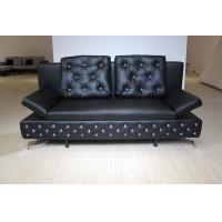 Cheap price high quality storage sofa bed 606r 103495048 for Cheap good quality sofas