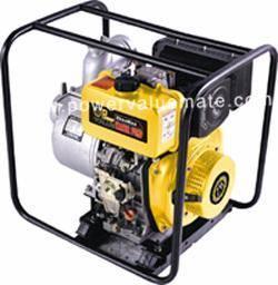 China Diesel Water Pump, Diesel Pumps, Water Pumps on sale