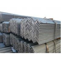 Wholesale Pickling Finish 304 Stainless Steel Angle Bar For Construction BV SGS from china suppliers