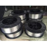 Wholesale Light Weight Titanium Wire Chemical / Medical / Marine Industry Usage from china suppliers