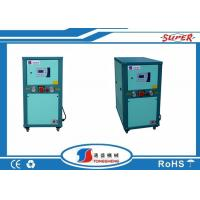 Swimming Pool Water Chillers : Super series packaged water chillers air cooling for dubai
