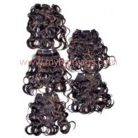 Quality synthetic hair for sale