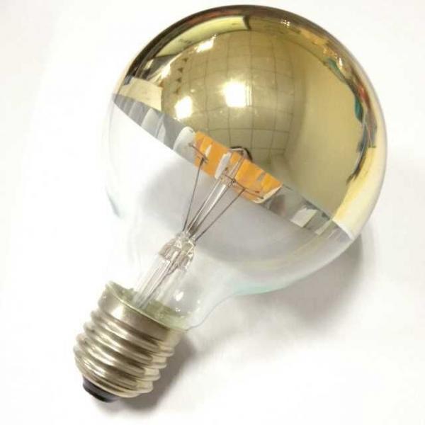 Pendant Light Bulb Type : Morden pendant light led globe bulbs w g type