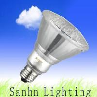 Wholesale PAR Energy Saving Lamp/Bulb-7W from china suppliers