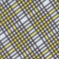 Buy cheap Polyester Wheat Mesh Fabric, Customized Colors are Accepted, Used for Underwear from wholesalers