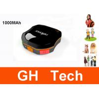 Microchips And Our Pets besides S Gps For Animals Microchip in addition Gps Pet Tracker Coban Html as well Gosh Easyfeed Automatic Pet Feeder W Webcam And Amazon Delivery furthermore cartrackingindia. on gps chip for cats