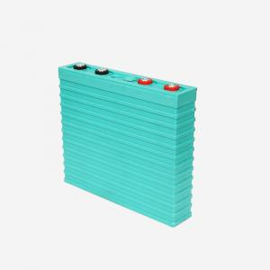 Wholesale 100% Original High Capacity Li Ion 400ah Lifepo4 Battery For BESS from china suppliers