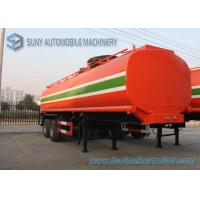 Product tanker legal requirement