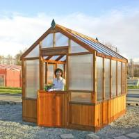 8mm twin wall greenhouse roofing plastic polycarbonate. Black Bedroom Furniture Sets. Home Design Ideas