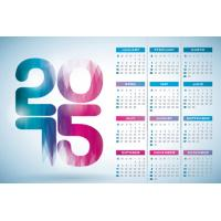 Wholesale pvc calender from china suppliers