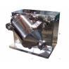 Buy cheap 220v 480v Pharmaceutical Dry Powder Blending Equipment For Chemical Industry from wholesalers