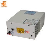 Wholesale 300W DC 12V 25A Salt Water Electrolysis Rectifier from china suppliers