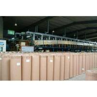 Wholesale Packing tape jumbo roll from china suppliers