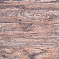 Wholesale Rustic Ceramic Tiles  (FH-TC09) from china suppliers