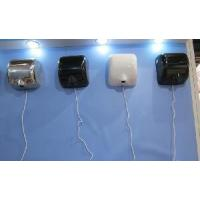 Wholesale Toilet Hand Dryers from china suppliers