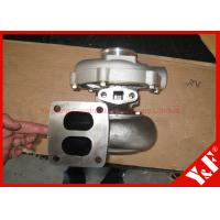 Wholesale K18 Holset H1C 3522778 3802289 Engine Turbocharger for Cummins 6BT Engine from china suppliers