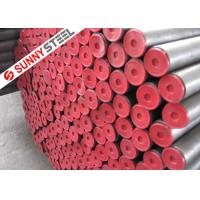Wholesale ASTM A213 T21 Seamless alloy tube from china suppliers