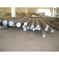 Quality Hastelloy B2 / B3 / C276 / C22 / G3 / G30 / XH Stainless Steel Alloy Round Bars for sale