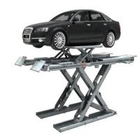 Wholesale 5.0t Alignment Car Scissor Lift (SL7250) from china suppliers