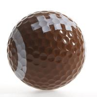 Wholesale sports golf ball&football golf ball from china suppliers