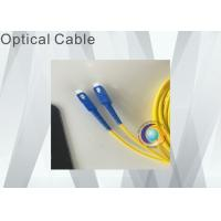 0.45KG GW fiber optic cable for galaxy printer UD 181LC UD 2512LC
