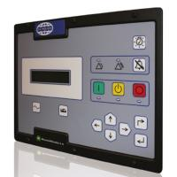 Wholesale PowerWizard 1.0 / 2.0 Digital Control Panels with LED Indicators from china suppliers