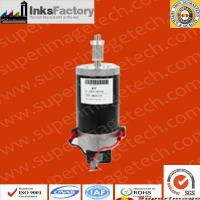 Motorized Pulley System Images Motorized Pulley System