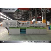 Wholesale Hydraulic Injection Molding Machine Plastic Product Making Machine Automatic from china suppliers