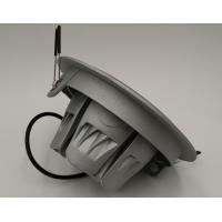 Wholesale 26 Watts Modular Led Recessed Directional Lighting Hotel / Office 26 Degree IP20 from china suppliers