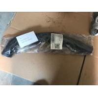 Buy cheap Hangcha RUBBER HOSE PREFORMED R9620-330001-000 Hangcha Forklift Repair Parts from wholesalers