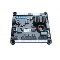 Wholesale Marelli AVR M40FA640A from china suppliers